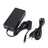 2-TECH - Câbles - Connectiques - alimentation pour PS2 Slim SCPH-70000