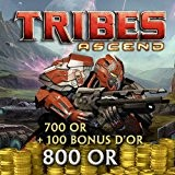 800 Tribes Or [Game Connect]