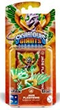 Activision Skylanders: Giants - Jade Flashwing - figurines (Multi, 6 année(s))