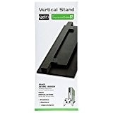 ADZ Support vertical pour Xbox One S, Base verticale pour refroidissement XBOX ONE SLIM