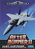 After Burner 2 [Megadrive FR]