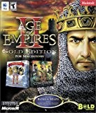 Age Of Empires 2.0 Gold Edition Mac Fr
