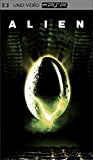 Alien, le huitième passager (UMD pour PSP)