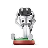 """amiibo """"Chibi Robo""""(Série de Chibi Robo) for Nintendo Wii U, Nintendo 3DS"""