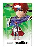 Amiibo 'Super Smash Bros' - Roy