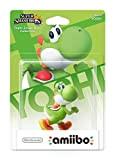 Amiibo 'Super Smash Bros' - Yoshi