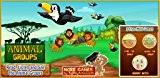 Animal Groups - Learn Animals [Download]