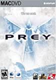 Aspyr - Prey Mac Fr