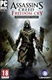 Assassin's Creed - Freedom Cry [Code Jeu PC - Uplay]