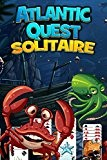 Atlantic Quest Solitaire [Download]