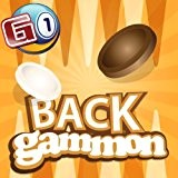 Backgammon [Game Connect]