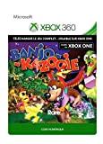 Banjo-Kazooie [Xbox 360/One - Code jeu à télécharger]
