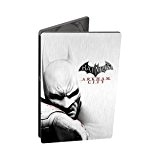 Batman: Arkham City - Steelbook Edition (Sony PS3) [Import UK]