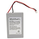BATTERIE 3,7 V BATTERY ALIMENTATION POUR PS3 PLAYSTATION MANETTE CONTROLLER