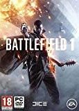 Battlefield 1 [Code Jeu PC - Origin]