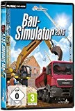 Bau Simulator 2015 [import allemand]