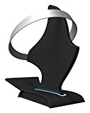 BigBen Interactive Playstation VR Stand Rangement Console compatible Sony PlayStation 4
