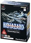 Biohazard Outbreak Network Adaptor Pack [Import Japonais]