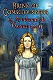 Brink of Consciousness: Le Syndrome de Dorian Gray [Téléchargement PC]
