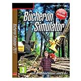 Bucheron simulator 2011 [Téléchargement PC]