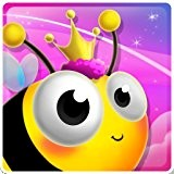 Bumblebee (Multilingual English and German) [Download]