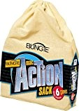 Bungie Mac Action Sack by Bungie