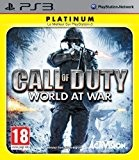 Call of Duty 5 : World at War