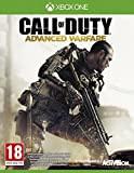 Call of Duty : Advanced Warfare [import anglais]
