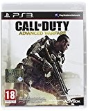 Call Of Duty : Advanced Warfare [Version Italienne]