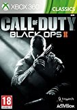 Call of Duty : Black Ops 2 - classics