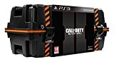 Call of Duty : Black Ops 2 - édition Care Package PS3