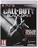 Call of Duty : Black Ops 2 - édition jeu de l'année