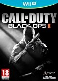 Call of Duty : Black Ops 2 [import anglais]