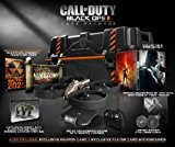 Call of Duty : Black Ops 2 - Prestige edition [import italien]
