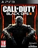 Call of Duty: Black Ops 3 [AT-PEGI] [Import allemand]