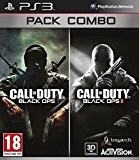 Call of Duty : Black Ops + Call of Duty : Black Ops 2