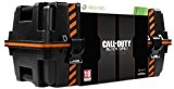 Call of Duty: Black Ops II (2) Care Package /X360