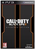 Call of Duty: Black Ops II - Hardened Edition (Playstation 3) [UK IMPORT]