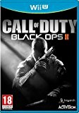 Call of Duty : Black Ops II [import espagnol]