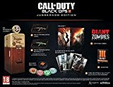 Call of Duty : Black Ops III - édition Juggernog