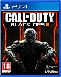 Call of Duty : Black Ops III  [import anglais]