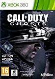 Call Of Duty : Ghosts - Free Fall