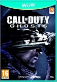 Call of Duty : Ghosts [import anglais]