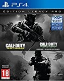 Call of Duty : Infinite Warfare - Edition Legacy Pro