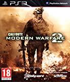 Call of Duty : Modern Warfare 2 - Version française intégrale pour PS3