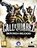 Call of Juarez 2: Bound in Blood [Code Jeu PC - Uplay]