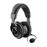 Casque de jeu avec son Surround virtuel PX24 de Turtle Beach - PS4, PS4 Pro, Xbox One, Xbox One S, ...