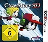 Cave Story 3D [import allemand]