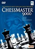 Chessmaster 9000 [import allemand]