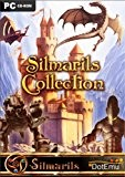 Collection Silmarils  [Game Connect]
